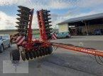 Packer & Walze des Typs Horsch Optipack 6 DD in Pragsdorf