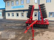 Horsch Optipack 6AS Packer & Walze