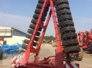Horsch Optipack 8AS Packer & Walze