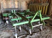 Horsch RollFlex Почвоуплотнители и катки