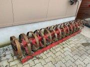 Horsch RollFlex tömörítők/hengerek