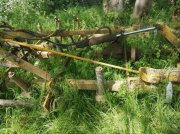 Packer & Walze типа Huard Sonstiges, Gebrauchtmaschine в Bray En Val