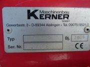 Packer & Walze типа Kerner Crackerwalze, Gebrauchtmaschine в Altenmarkt