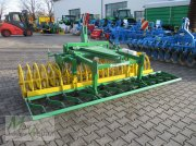 Packer & Walze des Typs Kerner FP 300, Neumaschine in Markt Schwaben