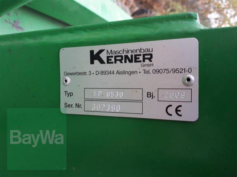 Packer & Walze des Typs Kerner FP 6530, Gebrauchtmaschine in Bopfingen (Bild 4)