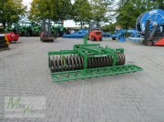Packer & Walze des Typs Kerner FP ICW 650/550-300, Gebrauchtmaschine in Markt Schwaben
