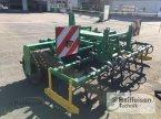 Packer & Walze des Typs Kerner Frontpacker FP 300 in Hofgeismar