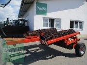 Packer & Walze des Typs Knoche Ackerwalze 6,3m, Gebrauchtmaschine in Dietfurt