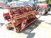 Knoche Zünslerschreck ZLS 56 H W430390 Packer & Walze