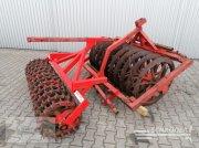 Packer & Walze typu Kotte Packer 1,8m, Gebrauchtmaschine v Wildeshausen