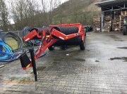 Packer & Walze типа Kverneland Actiroll 830, Neumaschine в Niederstetten