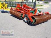 Kverneland Cambrighewalze CW 630 Packer & Walze