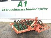 Packer & Walze типа Kverneland DP 915, Gebrauchtmaschine в Neuenkirchen-Vörden