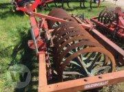 Packer & Walze tip Kverneland EP 290/15/900, Gebrauchtmaschine in Jördenstorf