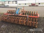 Packer & Walze des Typs Kverneland EP310/16-900 in Leizen