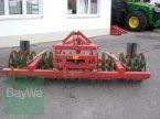 Packer & Walze des Typs Kverneland FRONTPACKER FP 19-70  #439 in Schönau b.Tuntenhaus