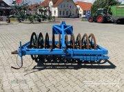 Packer & Walze des Typs Kverneland Packer 2,00 m, Gebrauchtmaschine in Jade OT Schweiburg