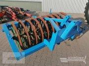 Packer & Walze des Typs Kverneland Packer 2,00 m, Gebrauchtmaschine in Wildeshausen