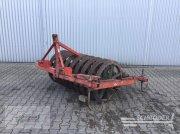 Packer & Walze des Typs Kverneland Wendepacker 1,80 m, Gebrauchtmaschine in Wildeshausen