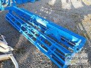 Packer & Walze типа Lemken DOPPELWALZE  400 ROHR/FLACH, Neumaschine в Alpen