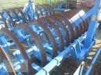 Packer & Walze des Typs Lemken Front furrow press VarioPack 110 FEP 300-90 B в Alpen