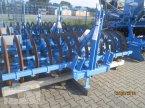 Packer & Walze des Typs Lemken Front furrow press VarioPack 110 FEP 300-90 B in Alpen