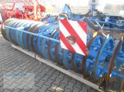Packer & Walze des Typs Lemken Front furrow press VarioPack 110 FEP K 400-90, Gebrauchtmaschine in Alpen