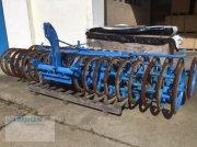 Packer & Walze a típus Lemken Furrow press VarioPack S 110 WDP 70, Gebrauchtmaschine ekkor: Stolzenhain a d Röde