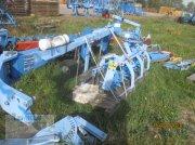 Packer & Walze des Typs Lemken Integrated furrow press FixPack S 330-200, Gebrauchtmaschine in Alpen