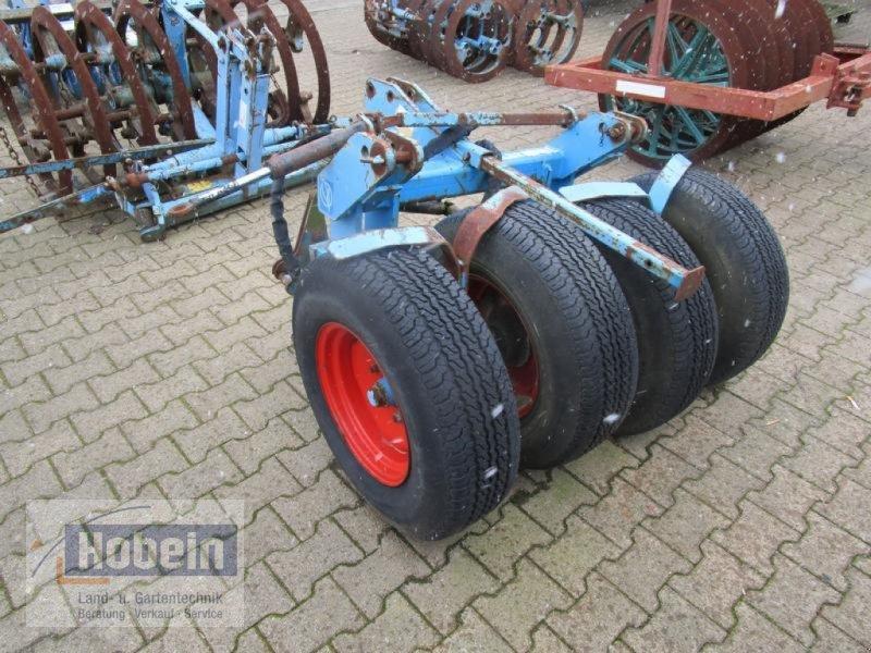 Packer & Walze typu Lemken Karneol, Gebrauchtmaschine v Coppenbruegge (Obrázok 1)