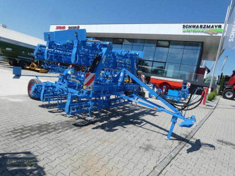 Packer & Walze типа Lemken Kompaktor K 600A  GA, Neumaschine в Aurolzmünster (Фотография 1)