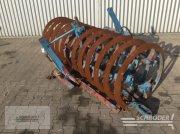 Lemken Packer 12/900 Почвоуплотнители и катки