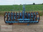 Packer & Walze des Typs Lemken Sonstiges, Gebrauchtmaschine in Uelzen / Hansen