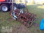 Lemken Variopack 110-220 Почвоуплотнители и катки