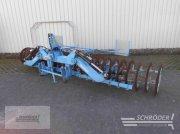 Packer & Walze a típus Lemken VarioPack 110 FEP K 500-70, Gebrauchtmaschine ekkor: Westerstede