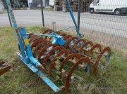 Packer & Walze a típus Lemken VarioPack 110 WDP 180-70, Gebrauchtmaschine ekkor: Sülzetal