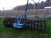 Packer & Walze des Typs Lemken VARIOPACK 110 WEP 90, Gebrauchtmaschine in Wittingen