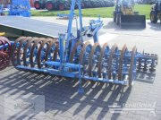 Lemken Variopack 110 WEP 90 Почвоуплотнители и катки