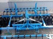 Mandam FRONTPACKER MWW 3.0/700 Packer & Walze