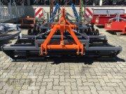 Packer & Walze des Typs Mandam Tandem, Gebrauchtmaschine in Grafenstein