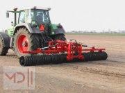 Packer & Walze типа MD Landmaschinen EX Universal Bis 4,0 M-6,0M, Neumaschine в Zeven