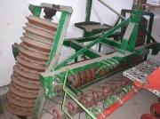 Packer & Walze des Typs Müllner Cambridge 3m, Gebrauchtmaschine in Pottenhofen