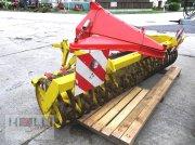 Packer & Walze типа Pöttinger 3 Meter, Gebrauchtmaschine в Niederneukirchen