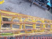 Pöttinger 550 tömörítők/hengerek