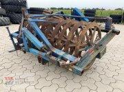 Packer & Walze des Typs Rabe 1,80 MTR, Gebrauchtmaschine in Oyten