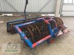 Packer & Walze des Typs Rabe 2,50 m in Spelle