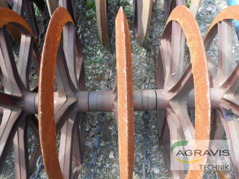 Packer & Walze des Typs Rabe DOPPELPACKER, Gebrauchtmaschine in Uelzen (Bild 6)