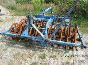 Packer & Walze des Typs Rabe DOPPELPACKER, Gebrauchtmaschine in Uelzen