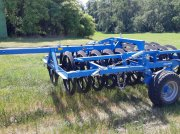 Rabe DR900/21 Packer & Walze