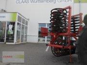 Packer & Walze des Typs Rabe Eura 700, Gebrauchtmaschine in Langenau